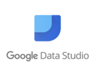Mask Group google