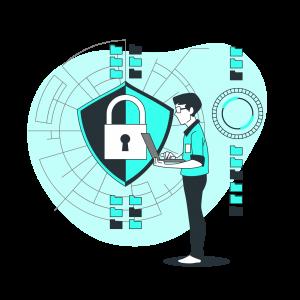 Data Insights Platform - Data Quality