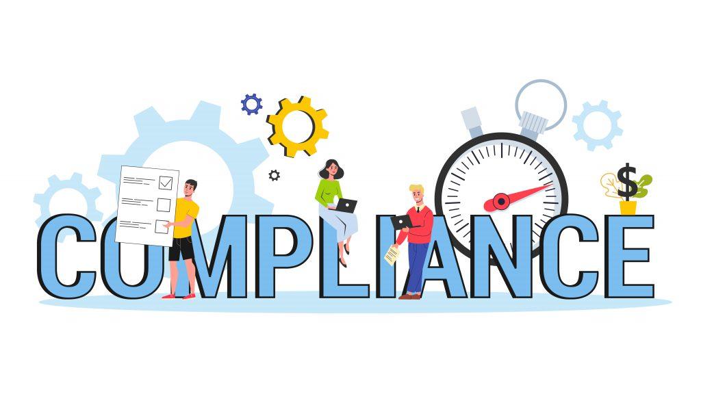 Data Insights Platform -Data Governance - Compliance