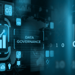 How to Measure the Business Value of Data Governance