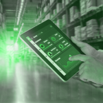 Why Is Data Analytics Used in the Retail Industry ?